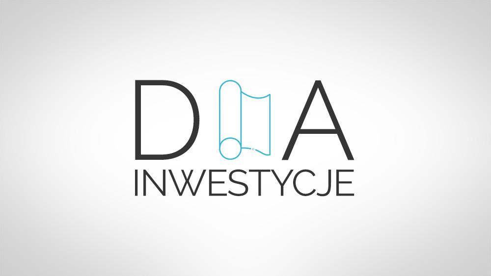 Logo_DIA_Inwestycje_Jacek_Idzik_Portfolio