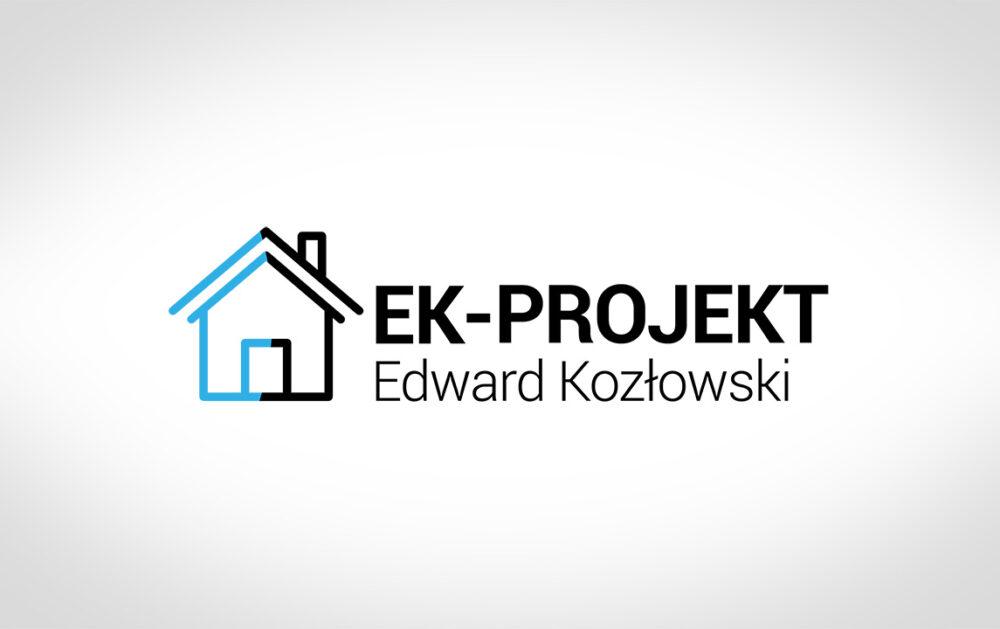 logo_ek-projekt_edward_kozłowski_portfolio